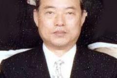Professor Iwagaki