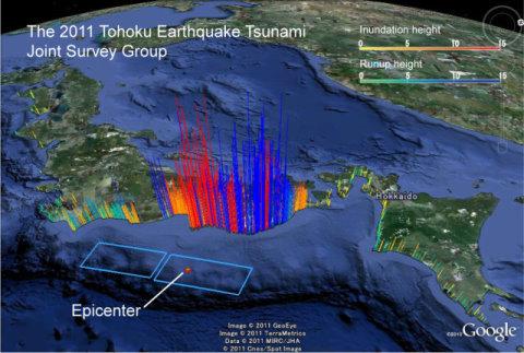 tsunami_surveyge.jpg