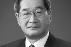 Professor Takayama