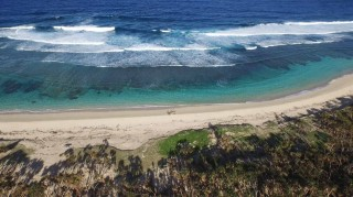 beach_vanuatsu