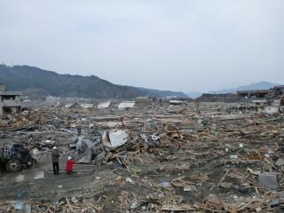 tsunami_2011Tohoku_1