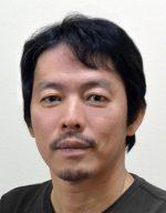 2016_passport_nobuhitomori
