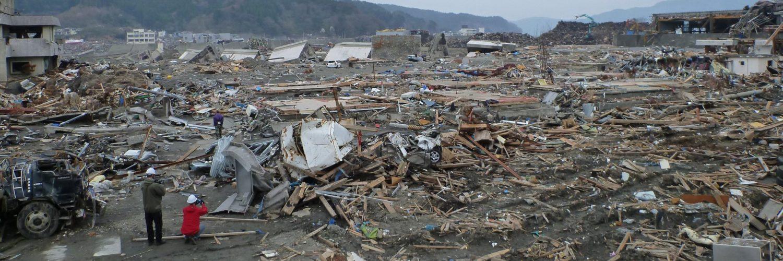 京都大学 防災研究所 沿岸災害研究分野